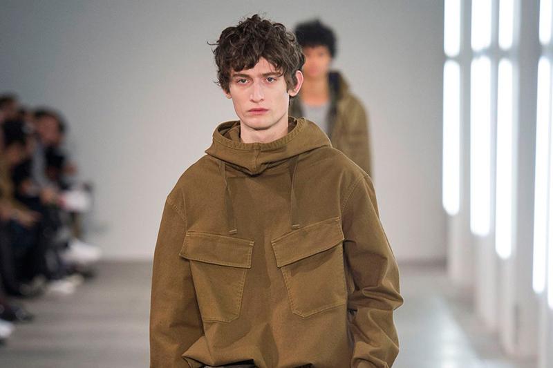 n21-fw16-milan-fashion-week-mfw-0