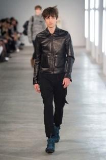 n21-fw16-milan-fashion-week-mfw-22