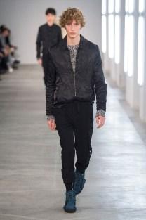 n21-fw16-milan-fashion-week-mfw-24