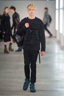 n21-fw16-milan-fashion-week-mfw-26