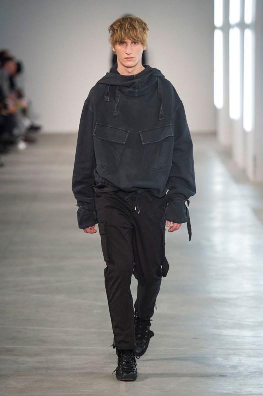 n21-fw16-milan-fashion-week-mfw-28