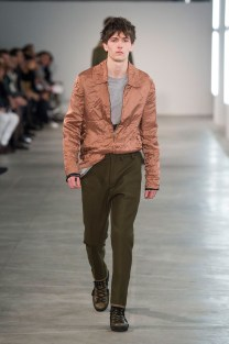 n21-fw16-milan-fashion-week-mfw-3