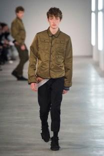 n21-fw16-milan-fashion-week-mfw-5