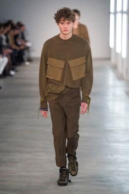 n21-fw16-milan-fashion-week-mfw-7