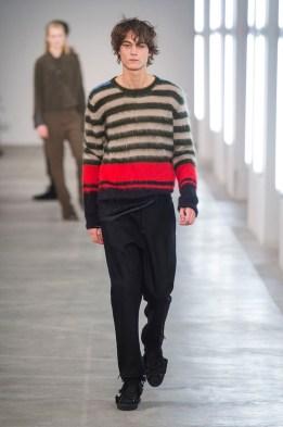 n21-fw16-milan-fashion-week-mfw-9