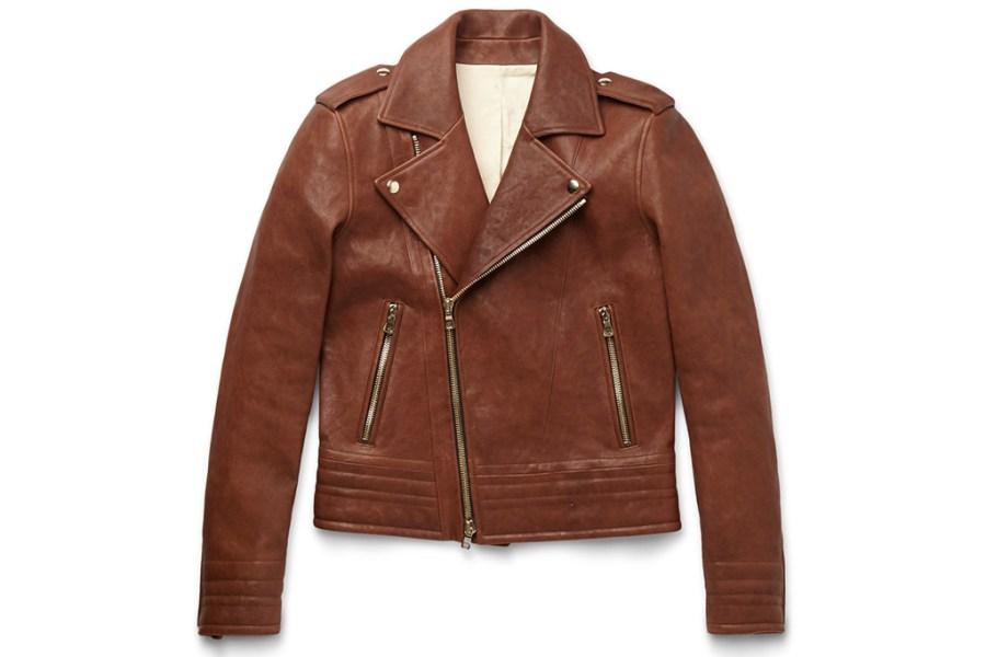 balmain-leather-biker-jacket-ss16-spring-summer-2016-1