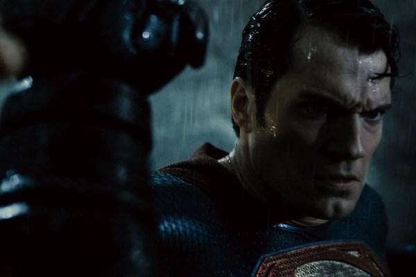 batman-v-superman-dawn-of-justice-final-trailer-2016