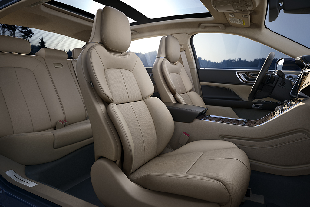 2017-lincoln-continental-luxury-meets-comfort-7