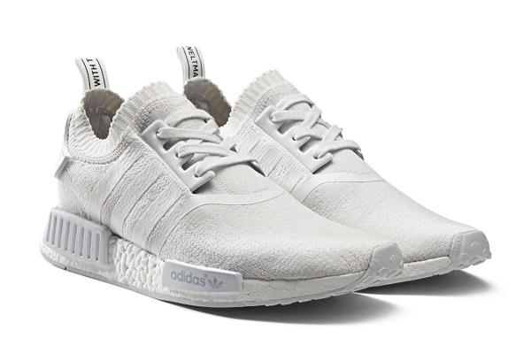 adidas-originals-nmd-monochrome-white-black-ss16-1