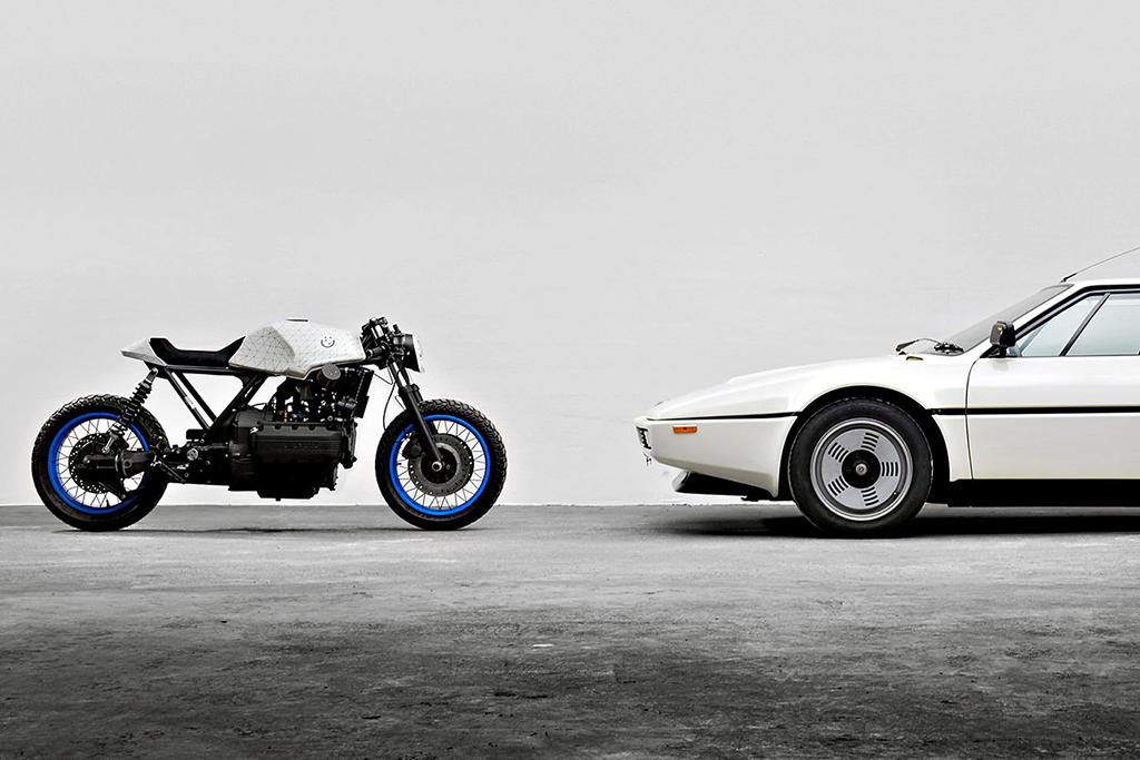 impuls-bmw-k100-custom-motorcycles-8