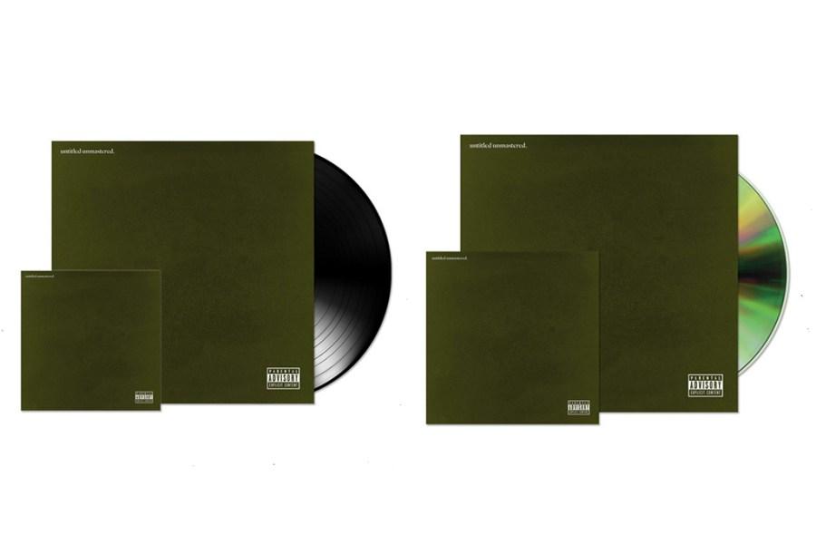 kendrick-lamar-untitled-unmastered-signed-cd-vinyl-2016-1