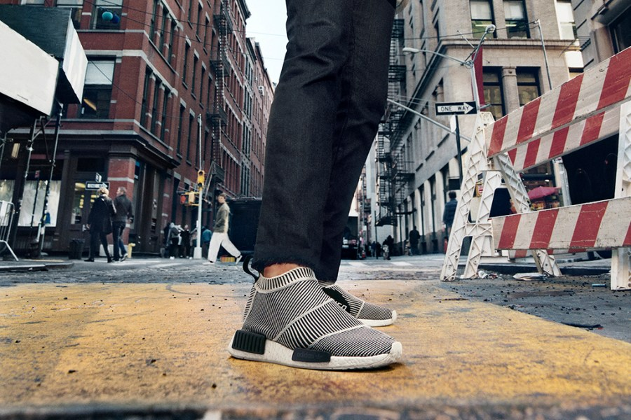 nmd-city-sock-adidas-originals-nmd_cs1-2016-3