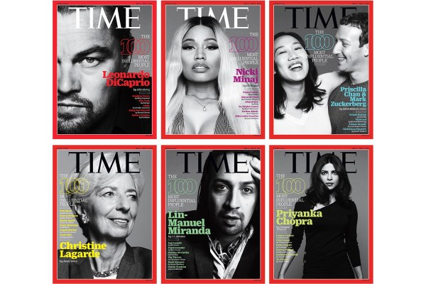 2016-time-100-most-influential-people-1
