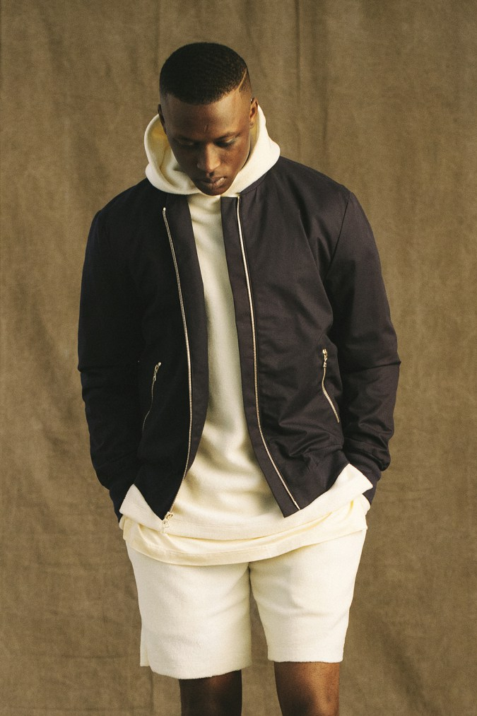 aime-leon-dore-ss16-kingston-menswear-1