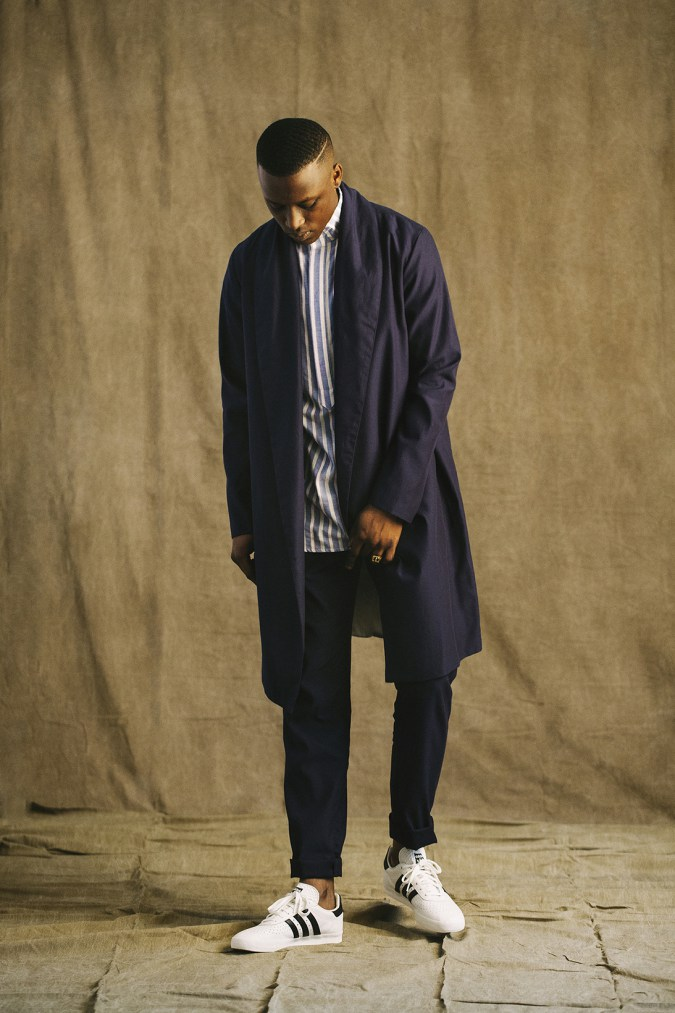 aime-leon-dore-ss16-kingston-menswear-2