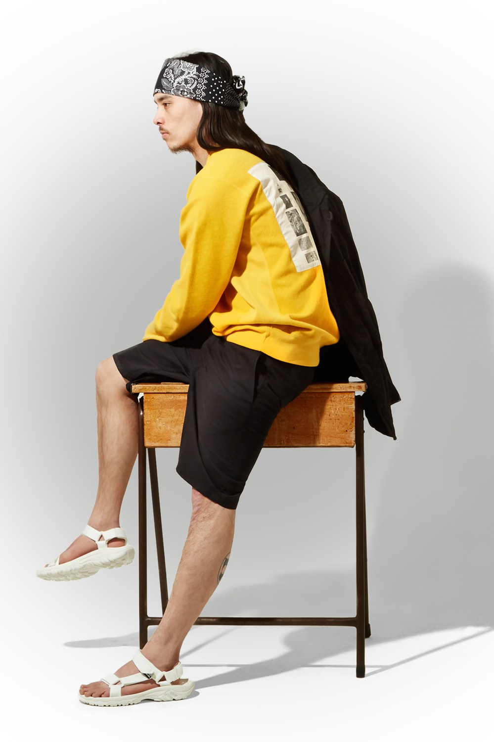 garbstore-spring-2016-midseason-lookbook-8