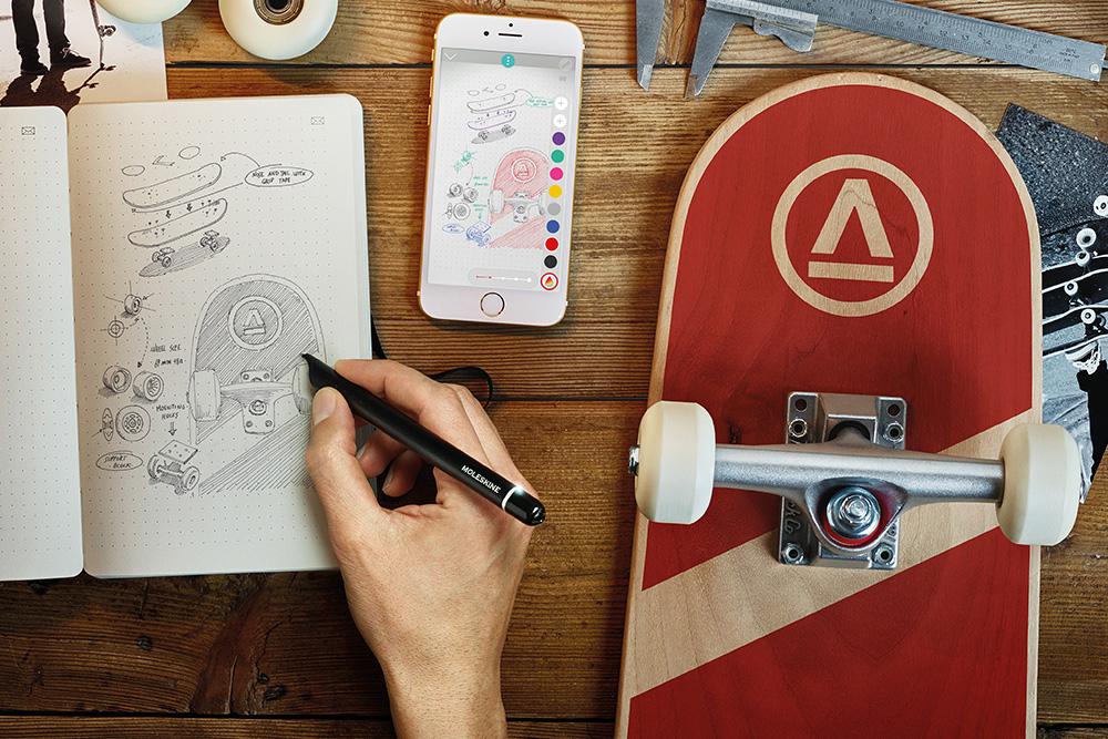 moleskine-smart-writing-set-2016-pen-app-1