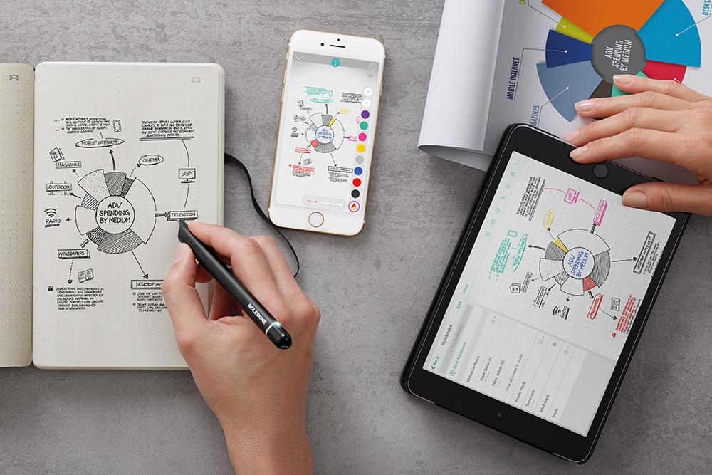 moleskine-smart-writing-set-2016-pen-app-2