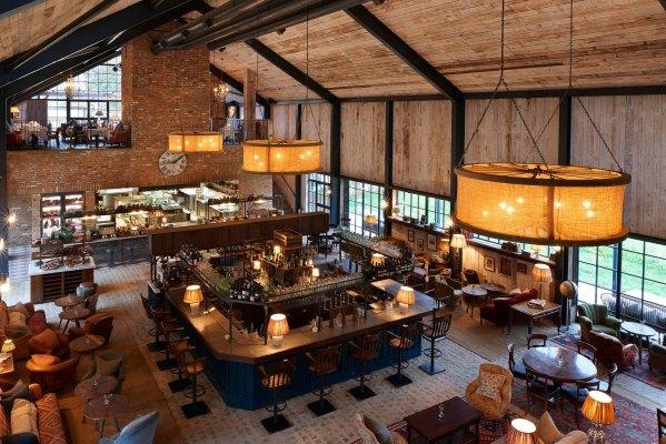 soho-house-farmhouse-2016-boyd-hotel-oxfordshire-1