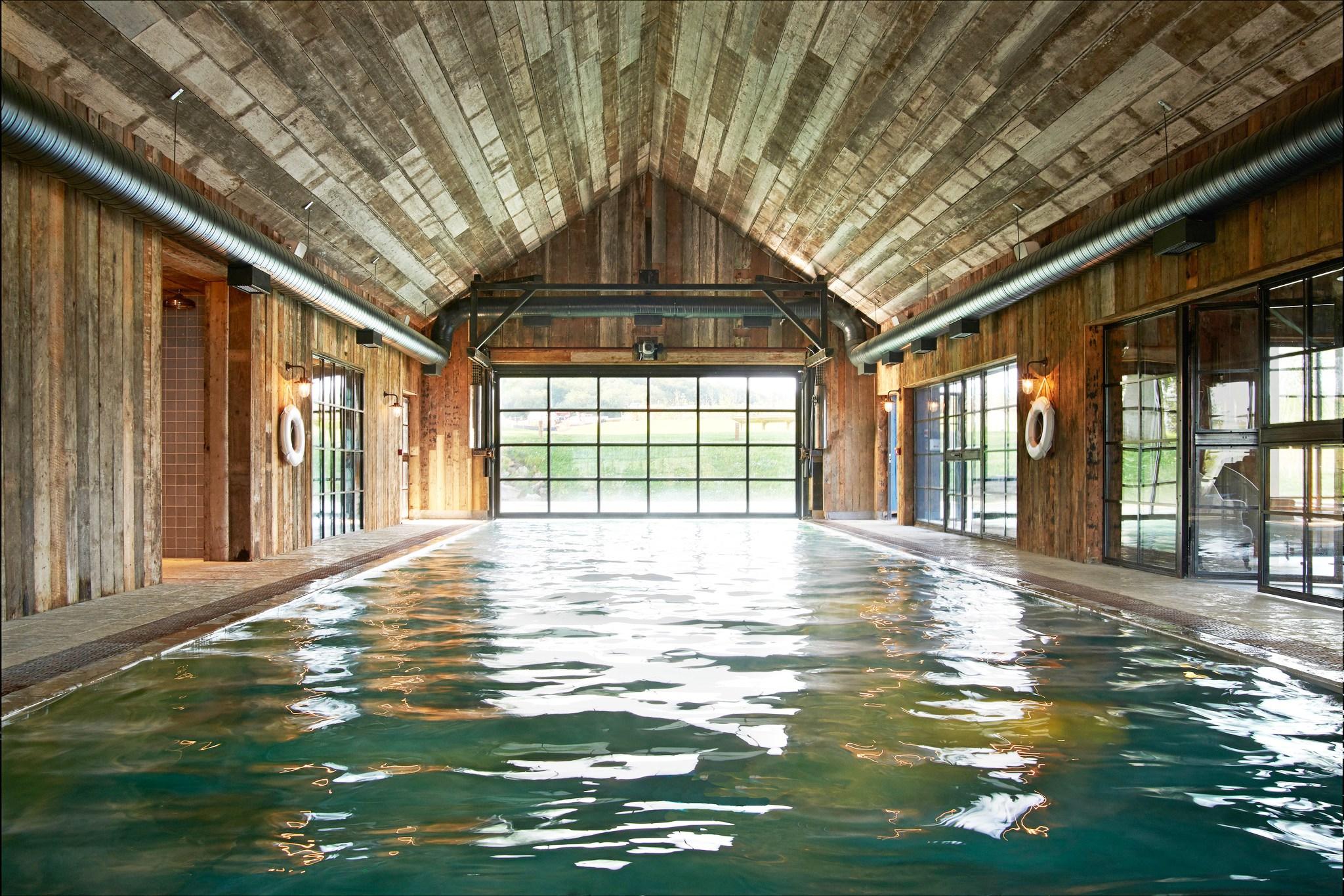 soho-house-farmhouse-2016-boyd-hotel-oxfordshire-4
