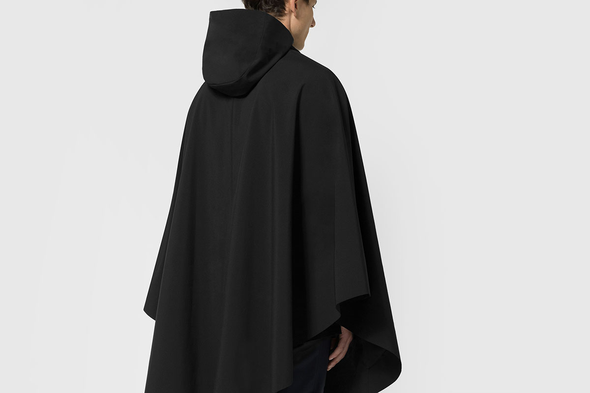 the-arrivals-snarkitecture-poncho-ss16-2