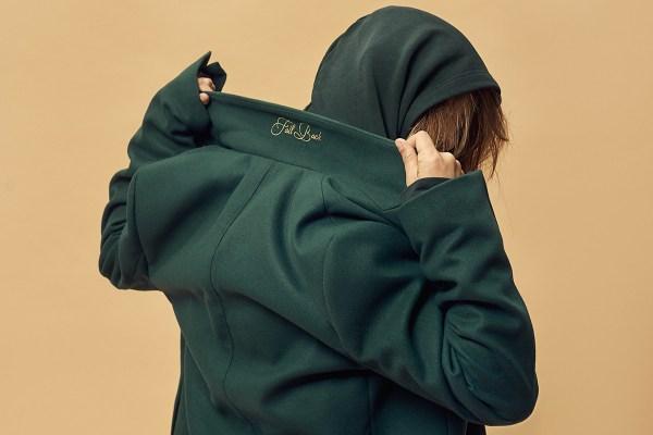 the-cxx-2016-white-label-collection-a-ma-maniere-0