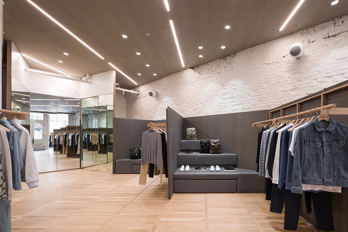 apc-sf-san-francisco-store-3