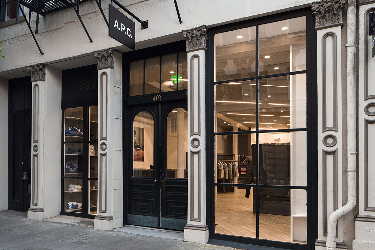 apc-sf-san-francisco-store-5