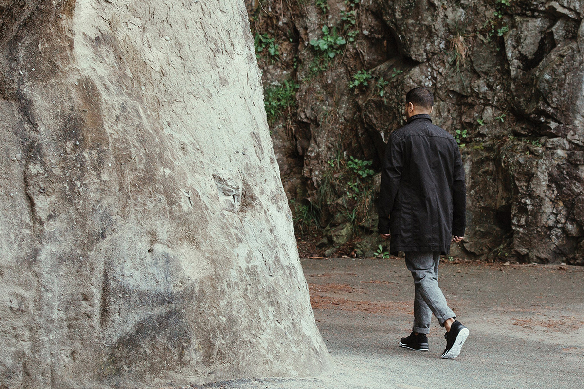 wings-horns-new-balance-mt580-deconstructed-lookbook-ss16-6
