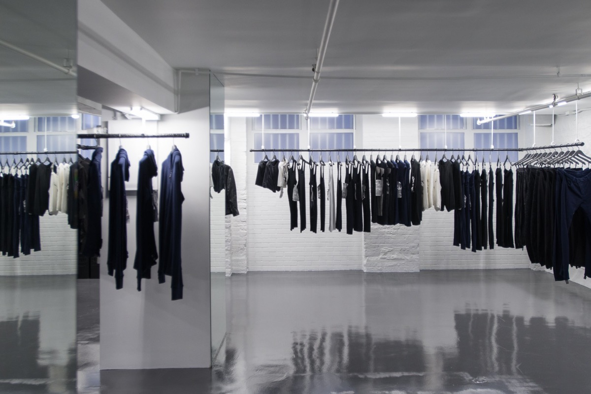 11-by-boris-bidjan-saberi-new-york-store-basement-5