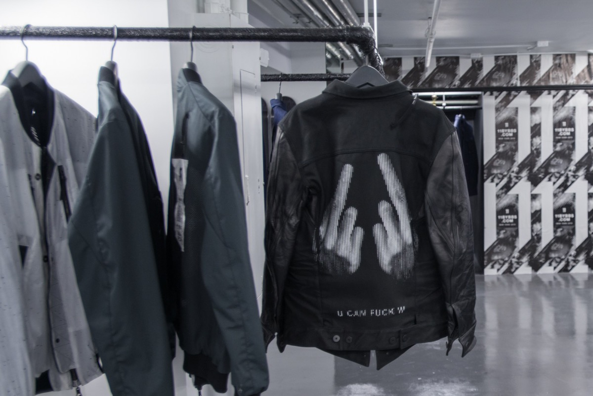 11-by-boris-bidjan-saberi-new-york-store-basement-7
