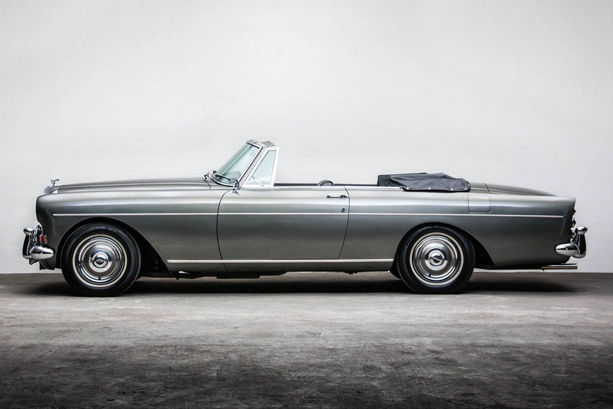 1963-bentley-s3-continental-drophead-coupe-2016-1