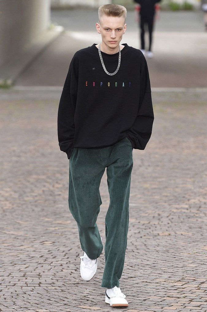 gosha-rubchinskiy-spring-summer-2017-collection-florence-12