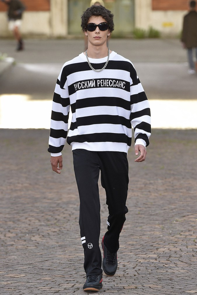 gosha-rubchinskiy-spring-summer-2017-collection-florence-14
