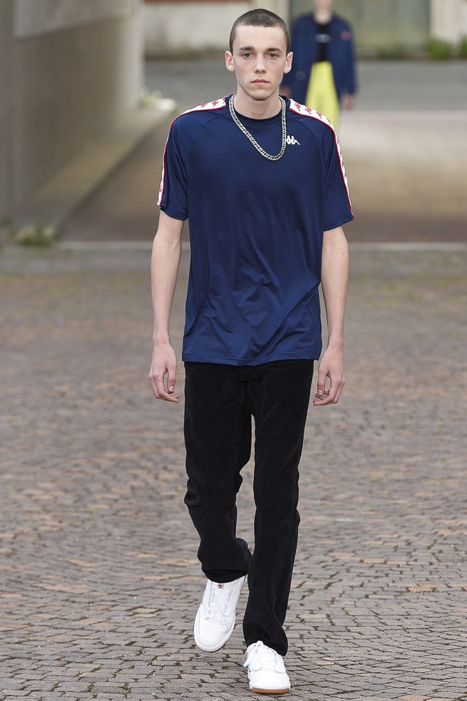gosha-rubchinskiy-spring-summer-2017-collection-florence-16