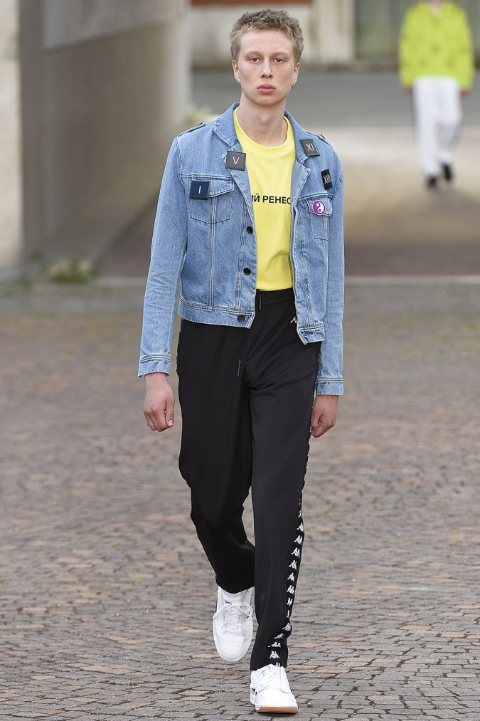 gosha-rubchinskiy-spring-summer-2017-collection-florence-17