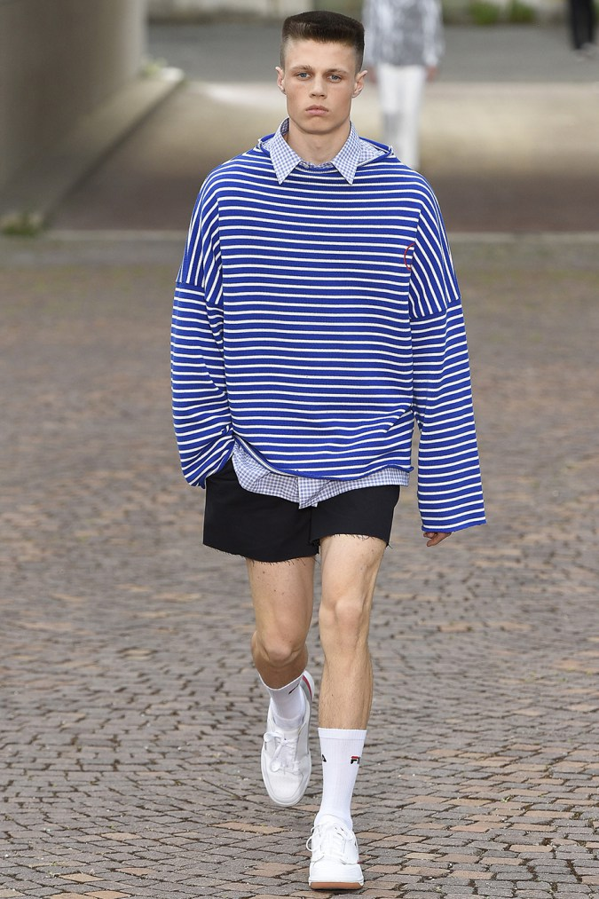 gosha-rubchinskiy-spring-summer-2017-collection-florence-8