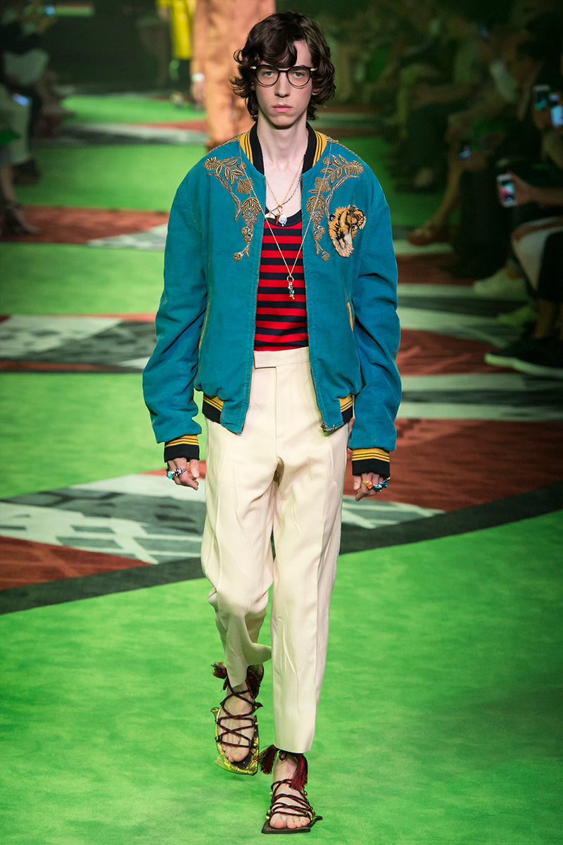 gucci-ss17-spring-summer-2017-mfw-8