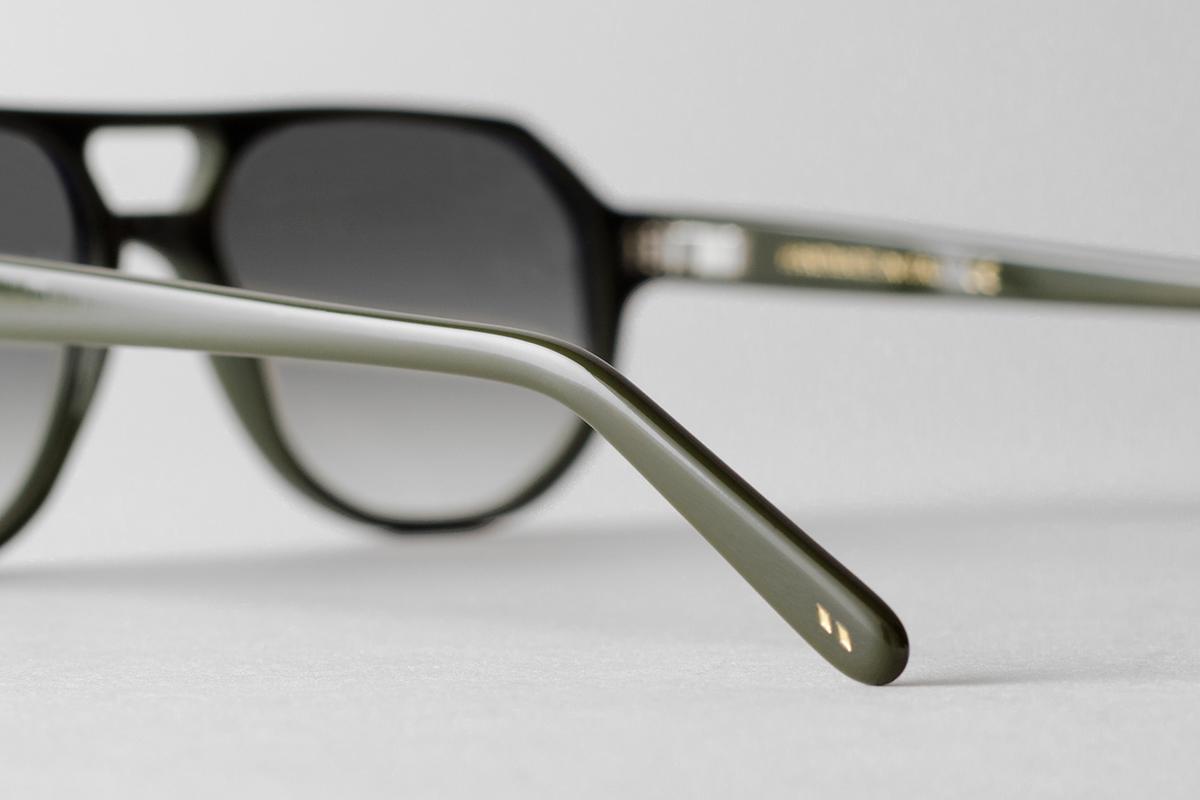 hard-graft-eyewear-ss16-2016-3