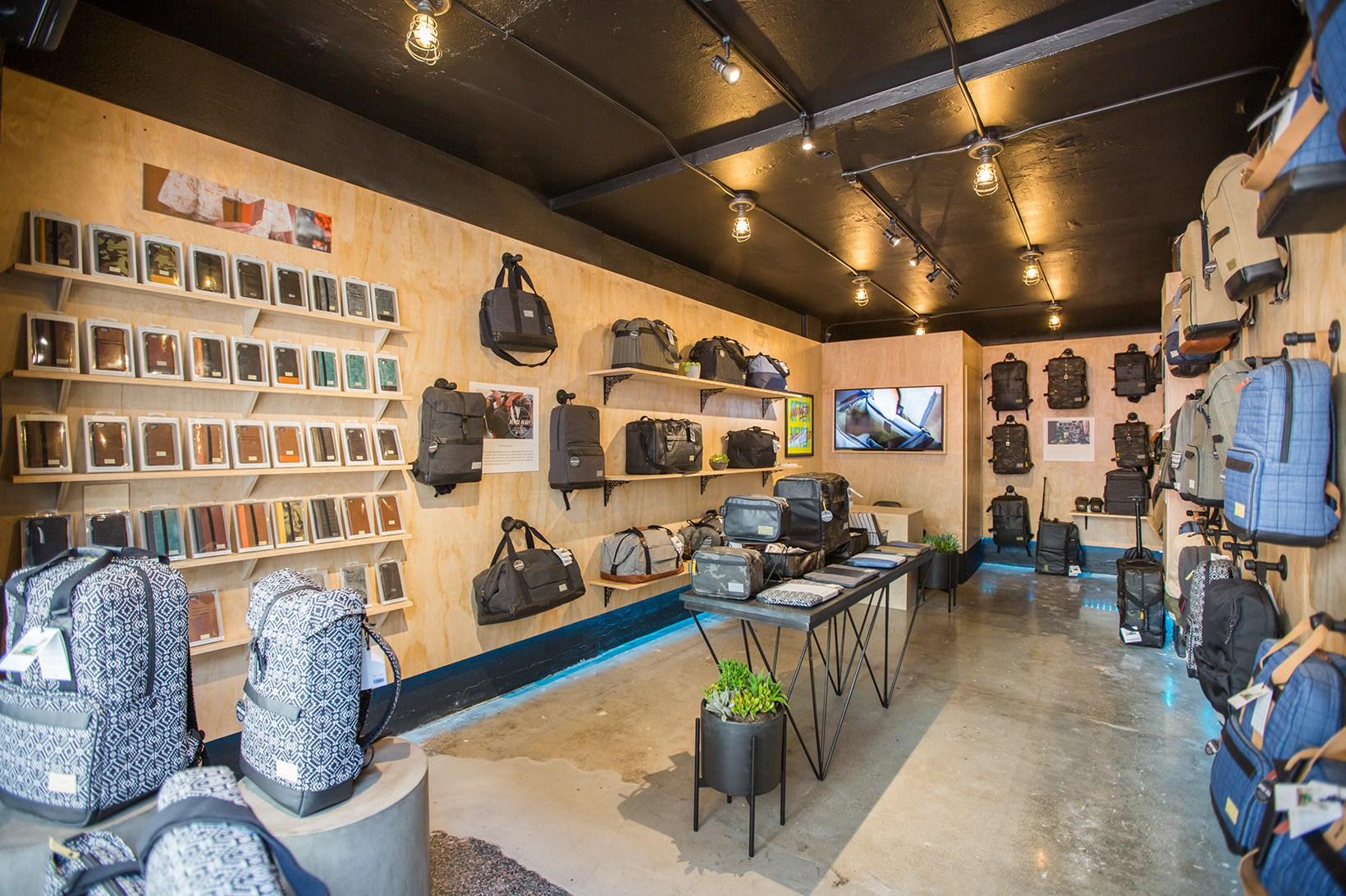 hex-los-angeles-store-2016-4