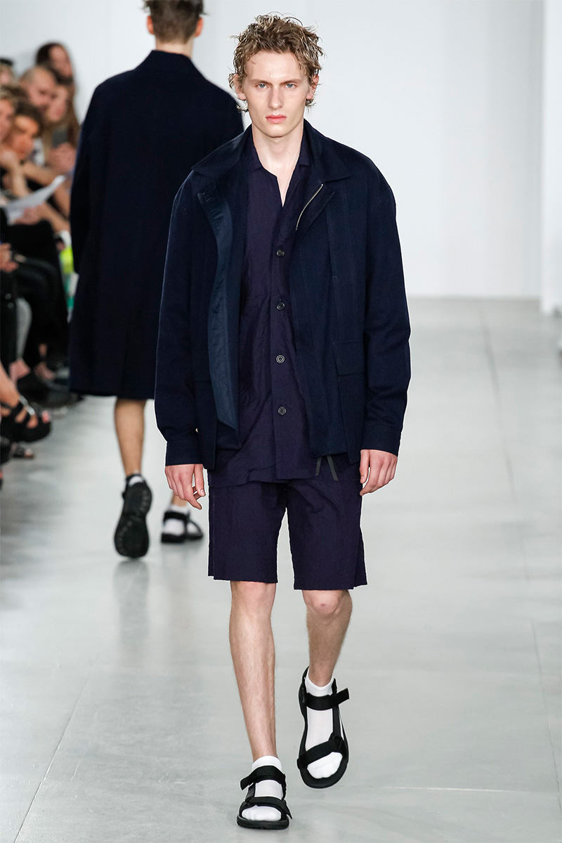 lou-dalton-ss17-spring-summer-2017-menswear-5