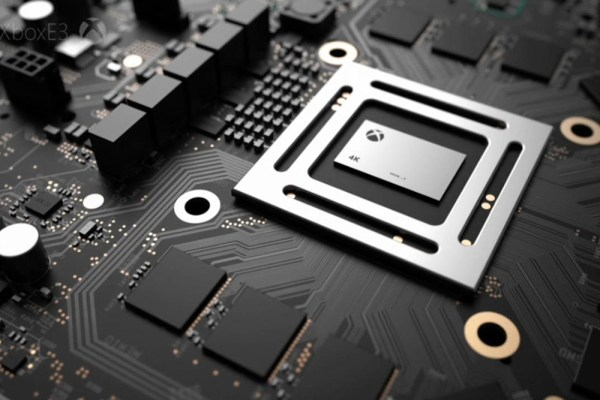 microsoft-project-scorpio-2017-holiday-gaming