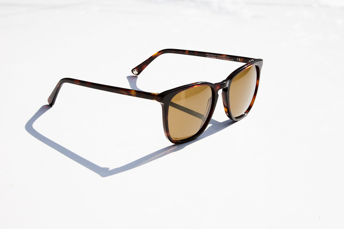 mister-french-dom-vetro-sunglasses-ss16-pioneertown-2