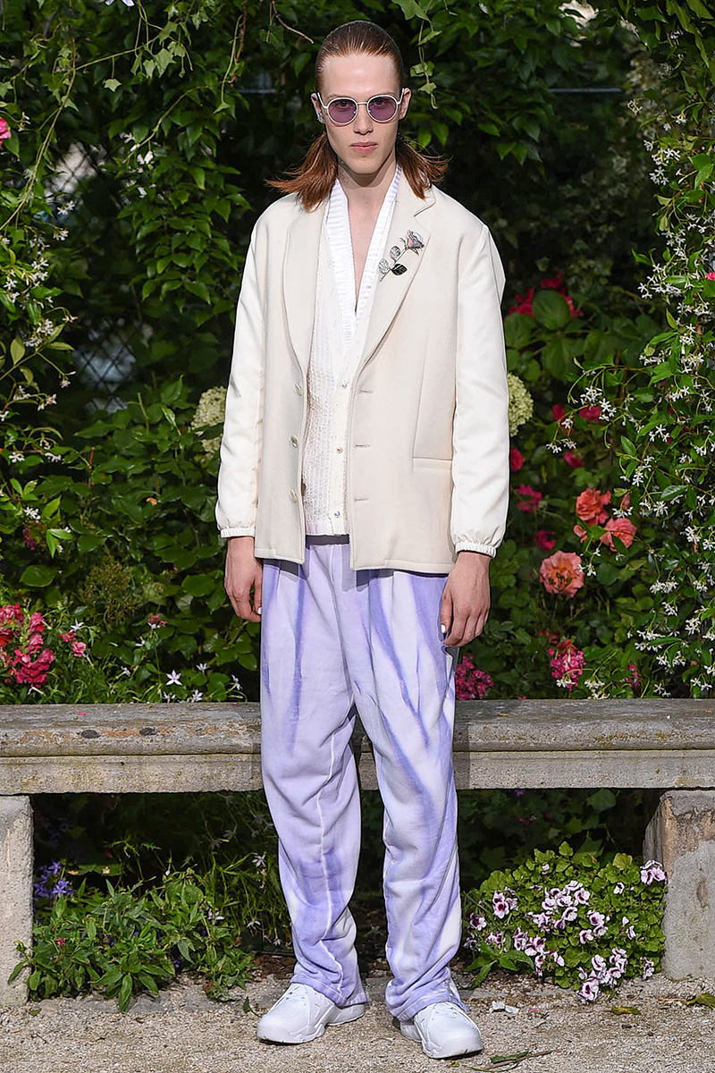 pigalle-ss17-spring-summer-2017-pfw-18