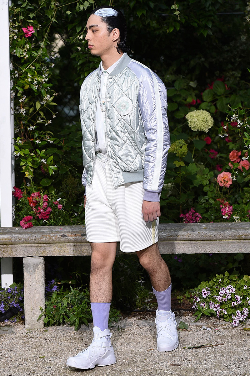 pigalle-ss17-spring-summer-2017-pfw-4