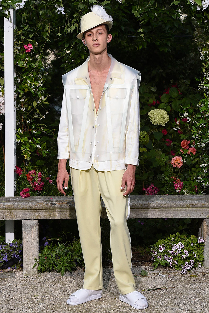 pigalle-ss17-spring-summer-2017-pfw-6