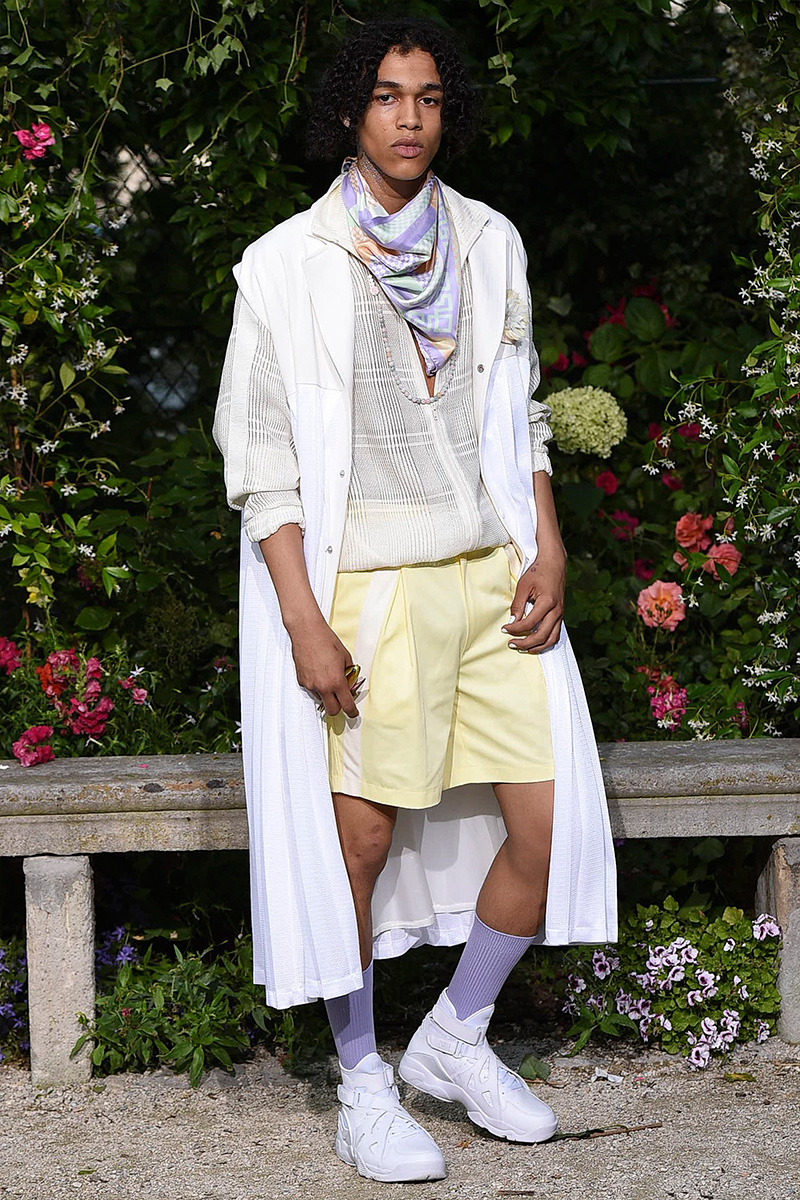 pigalle-ss17-spring-summer-2017-pfw-7