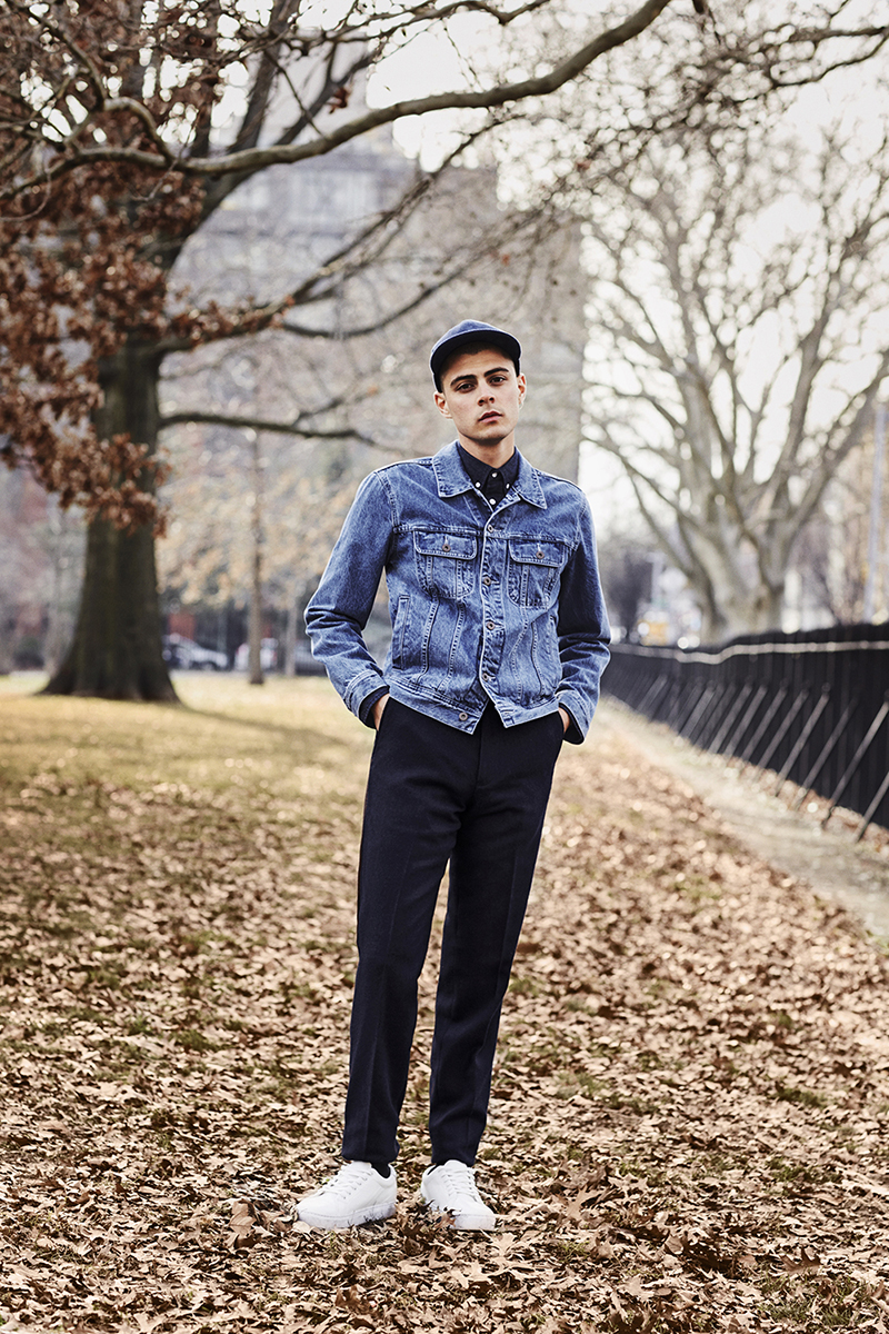 saturdays-nyc-fall-2016-lookbook-fw16-11
