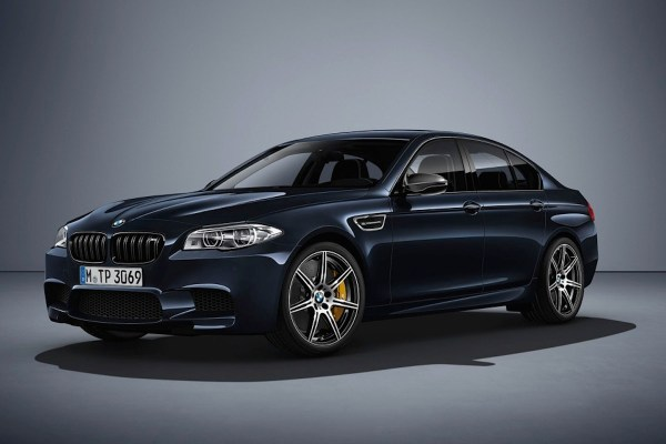 bmw-m5-competition-edition-01