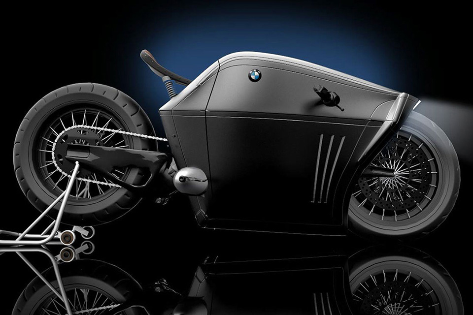 bmw-radical-concept-motorcycle-002